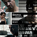 :: jason bourne legacy ::