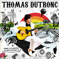 <b>Thomas</b> <b>Dutronc</b>