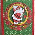 Noël et voeux 2013 050