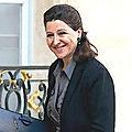 Agnès Buzyn kamikaze ?