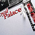 [page] royal palace