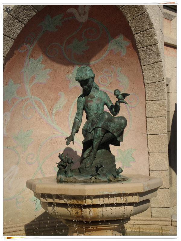 Disneyland Paris (221)