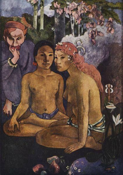 422px-Paul_Gauguin_023