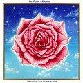 Etre une rose