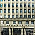 1970 - LES ECARTS ENTRE PAUVRES ET RICHES S'ACCENTUENT FORTEMENT AUX USA