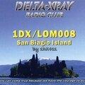 qsl-San-Biagio-island-IWI-LOM-008