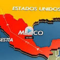 Refugee crisis - <b>Migrants</b> from South America