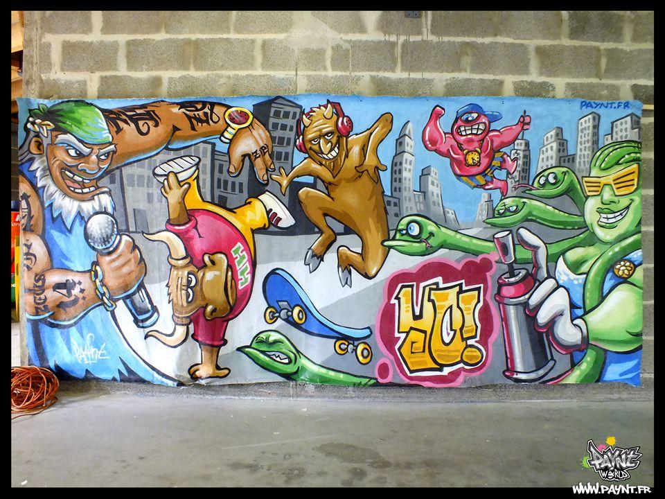 12-07-00-Prairie07-00_initiation_au_graffiti_web