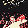 Charles beaumont : un intrus