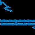le logo CFTC CSFV de la Drôme Ardèche s'exportera prochainement en Argentine...