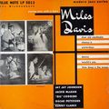 Miles Davis - 1952 - Young Man With A Horn (Blue Note)