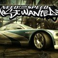 Need for Speed Most Wanted en force !!!!