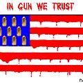 Gun Bless