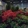 Floralies 077