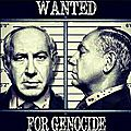 #guerre a gaza : amnesty international accuse israël d'avoir tué délibérément des civils