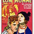 Lettre de Denise à Philippe, Paris, samedi 30 juillet 1932