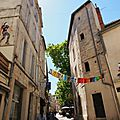 cdv_20140429_13_streetart_SunnyJim