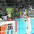 2011_10_30_20111030 SAHB Montpellier_186