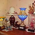 Championnat 2013