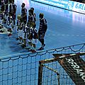 handball a