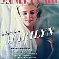 2014-09-03-Vanity_Fair-italie