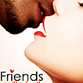 Friends Without Benefits: An Unrequited Romance (Knitting in the City, #2) - <b>Penny</b> <b>Reid</b>