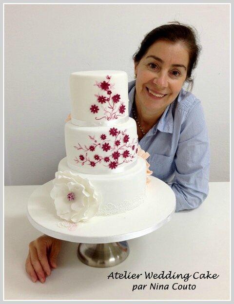 formation cake design geneve 3