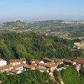 Piémont 2006