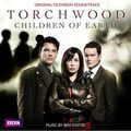 Torchwood : Children of Earth