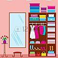 Mon inscription sur vinted - vente en ligne occaz ou neufs / vêtements, livres, jouets, chaussures