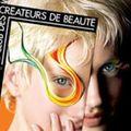Le Club des Créateurs de Beauté