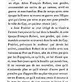 Prairier_Robert des saudrais_Généalogie_Lamennais d'après des documents inédits