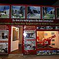 Bic Best Construction: Agence de construction et de rénovation des biens Immobiliéres à Hammamet Tunisie