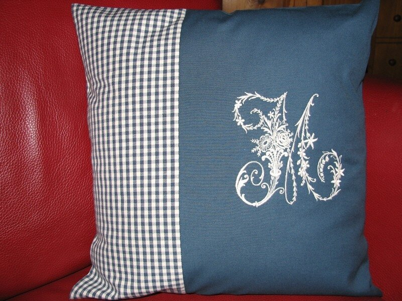 Coussin18