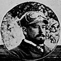 René METROT 1873-1940