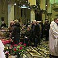 2017-12-26-accueil reliques Ste Thérèse-VIEUX BERQUIN (49)