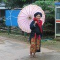 thailande0460