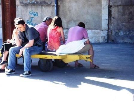 Arles juillet 2008 067
