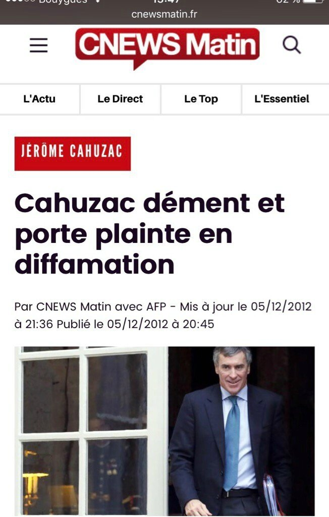 ps macron humour fisc