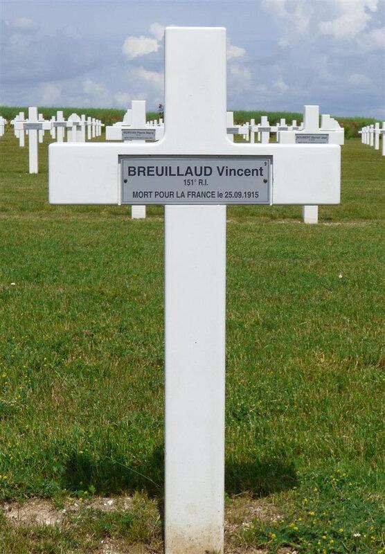 breuillaud vincent de gournay (2) (Large)