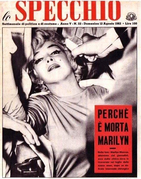 1962-08-12-lo_specchio-italie