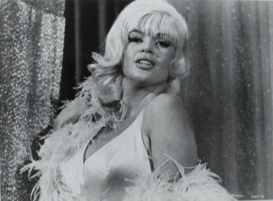 jayne-1966-film-the_las_vegas_hillbillys-film-1