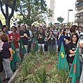 INDEFERIDA LIMINAR do Sindjus-RS no mandado de segurança contra o NOVO HORÁRIO DO JUDICIÁRIO GAÚCHO