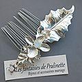 bijoux-mariage-accessoires-de-coiffure-peignes-mariées-argentés-peterson-3