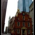 2008-07-26 - WE 17 - Boston & Cambridge 111