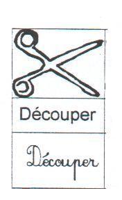 Découper