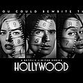 Série coup de coeur : Hollywood