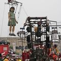79a- Royal de Luxe à Berlin