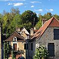 <b>Azerat</b> (Dordogne)