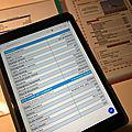 Les checklists en aviation légère